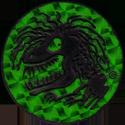 World POG Federation (WPF) > Kinis (Waddingtons) 04-green-holo.