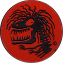 World POG Federation (WPF) > Kinis (Waddingtons) 04-red.