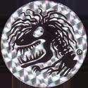 World POG Federation (WPF) > Kinis (Waddingtons) 04-silver-holo.
