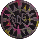 World POG Federation (WPF) > Kinis (Waddingtons) 06-flowers.