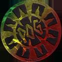 World POG Federation (WPF) > Kinis (Waddingtons) 06-green-yellow-red.