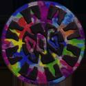 World POG Federation (WPF) > Kinis (Waddingtons) 06-multi-colour-124.