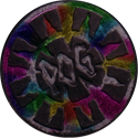 World POG Federation (WPF) > Kinis (Waddingtons) 06-multi-colour.