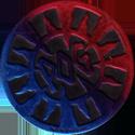 World POG Federation (WPF) > Kinis (Waddingtons) 06-purple-blue.