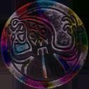 World POG Federation (WPF) > Kinis (Waddingtons) 07-multi-colour.