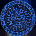 World POG Federation (WPF) > Kinis (Waddingtons) 09-blue-holo.