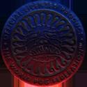 World POG Federation (WPF) > Kinis (Waddingtons) 09-blue-purple.