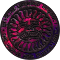 World POG Federation (WPF) > Kinis (Waddingtons) 09-pink-purple-holo.