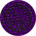 World POG Federation (WPF) > Kinis (Waddingtons) 09-purple-holo.