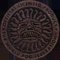 World POG Federation (WPF) > Kinis (Waddingtons) 09-silver.