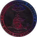 World POG Federation (WPF) > Kinis (Waddingtons) 10-blue-purple.
