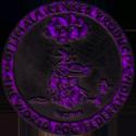 World POG Federation (WPF) > Kinis (Waddingtons) 10-purple-holo.