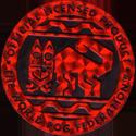 World POG Federation (WPF) > Kinis (Waddingtons) 11-red-holo.