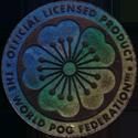 World POG Federation (WPF) > Kinis (Waddingtons) 12-blue-green-yellow.