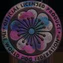 World POG Federation (WPF) > Kinis (Waddingtons) 12-multi-color-1.