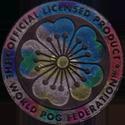 World POG Federation (WPF) > Kinis (Waddingtons) 12-multi-color-2.