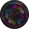 World POG Federation (WPF) > Kinis (Waddingtons) 12-multi-colour-3.