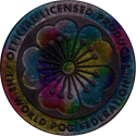 World POG Federation (WPF) > Kinis (Waddingtons) 12-multi-colour-4.