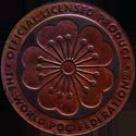 World POG Federation (WPF) > Kinis (Waddingtons) 12-orange.