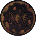World POG Federation (WPF) > Kinis (Waddingtons) 14-gold-red-stars.
