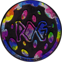 World POG Federation (WPF) > Kinis (Waddingtons) 14-multi-colour.