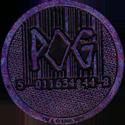 World POG Federation (WPF) > Kinis (Waddingtons) 15-purple-oil.