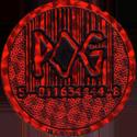 World POG Federation (WPF) > Kinis (Waddingtons) 15-red-oil.