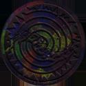 World POG Federation (WPF) > Kinis (Waddingtons) 16-multi-color.