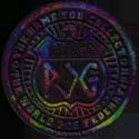 World POG Federation (WPF) > Kinis (Waddingtons) 18-multi-colour-141.