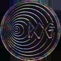World POG Federation (WPF) > Kinis (Waddingtons) 19-multi-colour-oil.