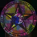 World POG Federation (WPF) > Kinis (Waddingtons) 20-multi-colour.