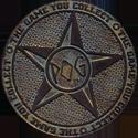 World POG Federation (WPF) > Kinis (Waddingtons) 20-silver-yellow.