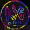 World POG Federation (WPF) > Kinis (Waddingtons) 21-multi-colour-147.