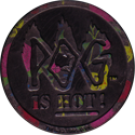 World POG Federation (WPF) > Kinis (Waddingtons) 21-multi-colour.