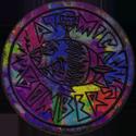 World POG Federation (WPF) > Kinis (Waddingtons) 22-multi-colour-150.
