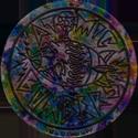 World POG Federation (WPF) > Kinis (Waddingtons) 22-multi-colour.