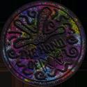 World POG Federation (WPF) > Kinis (Waddingtons) 24-multi-color.
