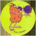 World POG Federation (WPF) > Limited Edition 02.