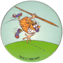 World POG Federation (WPF) > Limited Edition 11.