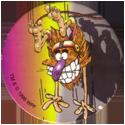 World POG Federation (WPF) > Limited Edition 13.