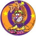 World POG Federation (WPF) > Limited Edition 19.