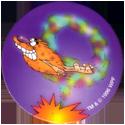 World POG Federation (WPF) > Limited Edition 28.