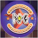 World POG Federation (WPF) > Limited Edition 30.