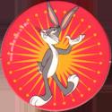 World POG Federation (WPF) > Looney Tunes 01-Bugs-Bunny-I.
