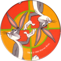 World POG Federation (WPF) > Looney Tunes 02-Bugs-Bunny-II.