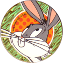 World POG Federation (WPF) > Looney Tunes 03-Bugs-Bunny-III-b.