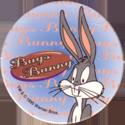 World POG Federation (WPF) > Looney Tunes 05-Bugs-Classic.
