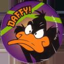 World POG Federation (WPF) > Looney Tunes 08-Daffy-Duck-II.
