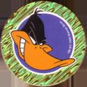 World POG Federation (WPF) > Looney Tunes 09-Daffy-Duck-III-a.