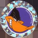 World POG Federation (WPF) > Looney Tunes 09-Daffy-Duck-III-b.